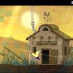 Guacamelee PS Vita 02