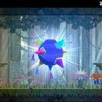 Guacamelee PS Vita 07