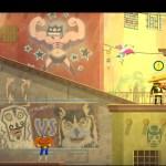 Guacamelee PS Vita 12