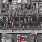 OMG HD Zombies PS Vita 03