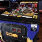 Pinball Arcade PS Vita 01
