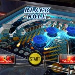 Pinball Arcade PS Vita 04