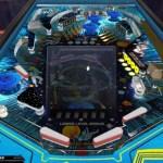 Pinball Arcade PS Vita 07