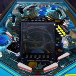 Pinball Arcade PS Vita 08