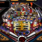 Pinball Arcade PS Vita 10