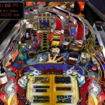 Pinball Arcade PS Vita 11