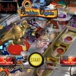 Pinball Arcade PS Vita 15
