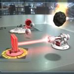 Pulzar PS Vita 02