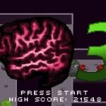 Super Brain Eat 3 Playstation Mobile 01