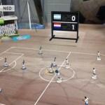 Table Football PS Vita 03