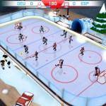 Table Ice Hockey PS Vita 05