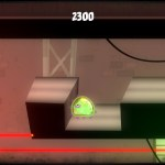 Tales From Space Mutant Blobs Attack PS Vita 06