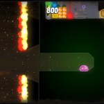 Tales From Space Mutant Blobs Attack PS Vita 10