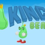 King Bean PlayStation Mobile 01