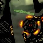 Puddle PS Vita 07