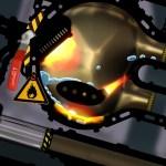 Puddle PS Vita 08