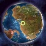 Ecolibrium PS Vita 05