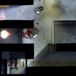 Rocketbirds Hardboiled Chicken PS Vita 03