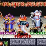 Capcom Classics Collection Reloaded PSP 17