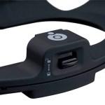 Bigben Interactive Controller Grip PS Vita 06