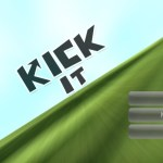 Kick It Football PlayStation Mobile 03