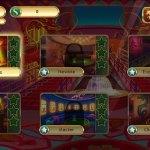 Mahjong World Contest PS Vita 06