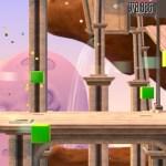 Runner 2 PS Vita 06