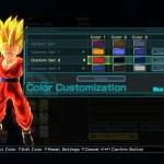 Dragon Ball Z Battle Of Z PS Vita 02