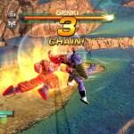 Dragon Ball Z Battle Of Z PS Vita 05