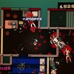 Hotline Miami PS Vita 02