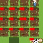 Pocket Farm PlayStation Mobile 06
