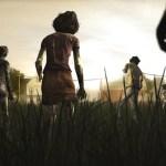The Walking Dead PS Vita 03