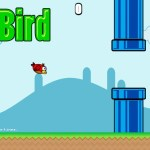 Trolly Bird PlayStation Mobile 03