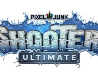PixelJunk Shooter Ultimate PS Vita