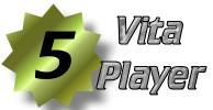 Vita Player Rating - 05