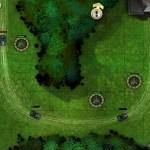 iBomber Defense PlayStation Mobile 11