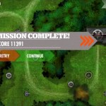 iBomber Defense PlayStation Mobile 14