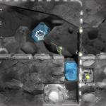 Ethan Meteor Hunter PS Vita 02