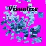 Visualize PlayStation Mobile 01