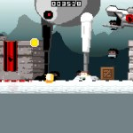 Gunslugs PS Vita 10