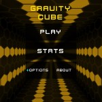 Gravity Cube PlayStation Mobile 01