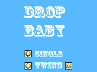 Drop Baby PlayStation Mobile