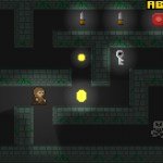 Instant Dungeon PlayStation Mobile 10