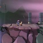 Shu PS Vita 05