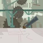 Steam Lands PlayStation Mobile 03