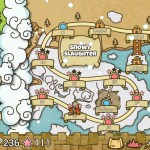 Fat Princess Piece Of Cake PS Vita 04