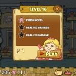 Fat Princess Piece Of Cake PS Vita 05