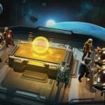 Helldivers PS Vita 07