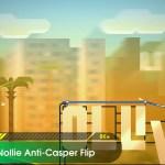 OlliOlli 2 Welcome To Olliwood PS Vita 02