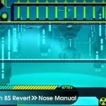 OlliOlli 2 Welcome To Olliwood PS Vita 09